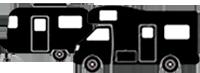 caravana-autoc