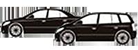coche-monovol